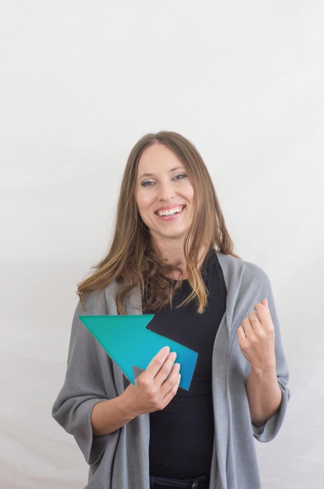 denisa-d-english-coaching